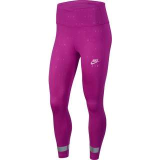 Nike Air Lauftights Damen cactus flower-beyond pink