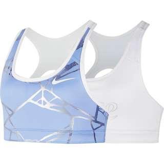 Nike BH Kinder royal pulse-white-white