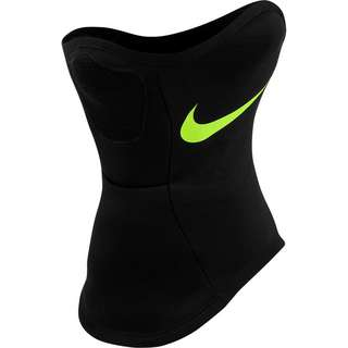 Nike Strike Loop black-black-volt