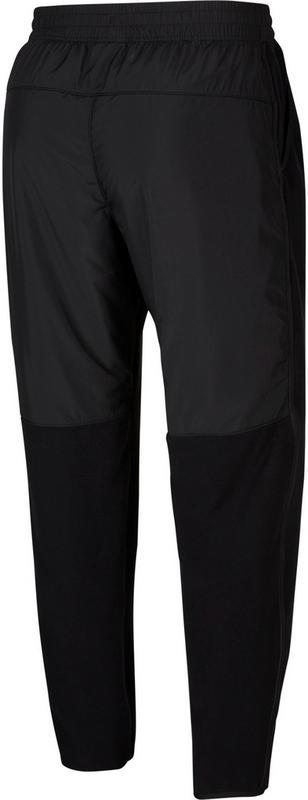 Artikel klicken und genauer betrachten! - Nike NSW. Hose aus weichem Polyfleece-Material mit wärmender Funktion; elastischer Bund mit Kordelzug auf der Vorderseite; 2 Eingrifftaschen; elastische Beinbündchen; Logo-Print; Material 100% Polyester. | im Online Shop kaufen