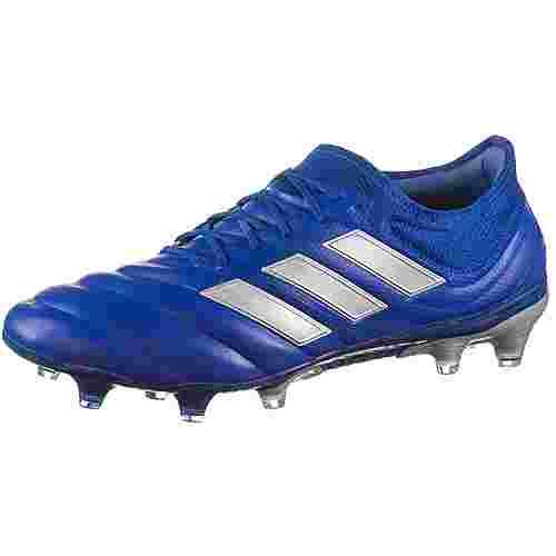 adidas COPA 20.1 FG Fußballschuhe Herren team royal blue