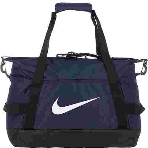 Nike Academy Team S Sporttasche Herren dunkelblau / schwarz