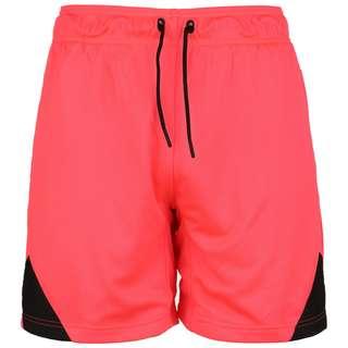 adidas Urban Heat.Rdy Shorts Herren pink