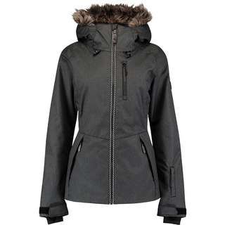O'NEILL Vauxite Skijacke Damen black out