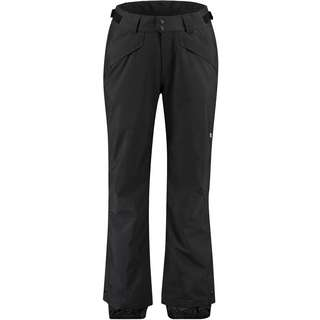 O'NEILL Skihose Herren black out