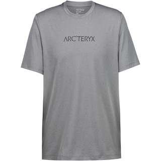 Arcteryx Remige Funktionsshirt Herren cryptochrome