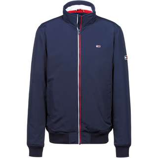 Tommy Hilfiger Essential Blouson Herren twilight navy