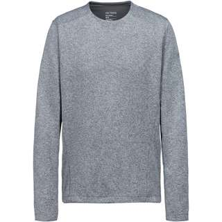 Arcteryx Covert Strickpullover Herren pegasus heather