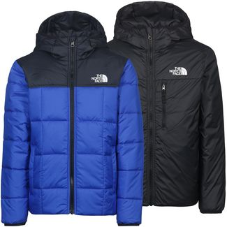 The North Face Perrito Wendejacke Kinder tnf blue