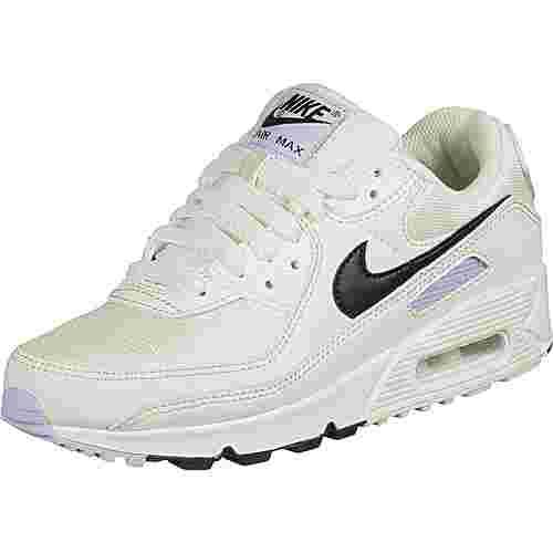 Nike Air Max 90 Sneaker Damen beige