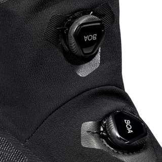 Mammut Taiss Pro High GTX® Alpine Bergschuhe Herren black-arumita