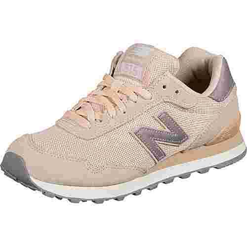 NEW BALANCE 515 Sneaker Damen pink