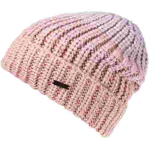 Barts Stellaz Beanie Damen pink