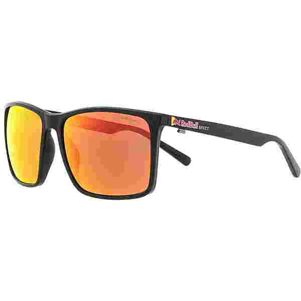 Red Bull Spect Bow Sonnenbrille black