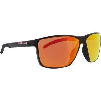 Red Bull Spect DRIFT Skibrille black