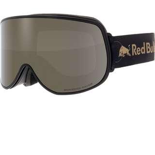 Red Bull Spect MAGNETRON_EON Skibrille black