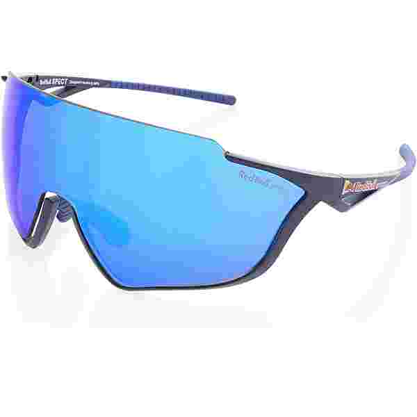 Red Bull Spect PACE-001 Sonnenbrille blue