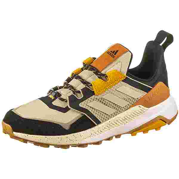 adidas Trailmaker B Sneaker Herren savannah