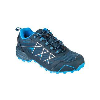 Endurance TRECK W WATERPROOF Trailrunning Schuhe Herren 2057  Midnight Navy