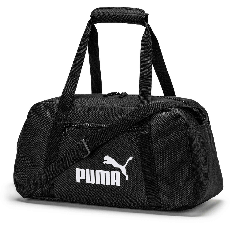 puma -  Sporttasche Damen