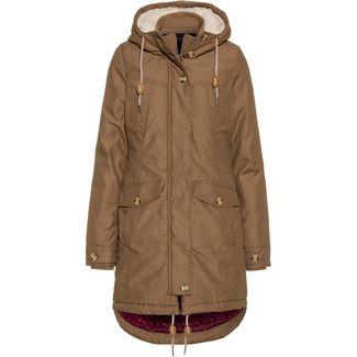 Wld Jacken jetzt im SportScheck Online Shop kaufen