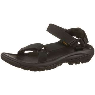 Teva HURRICANE XLT2 Outdoorsandalen Damen black