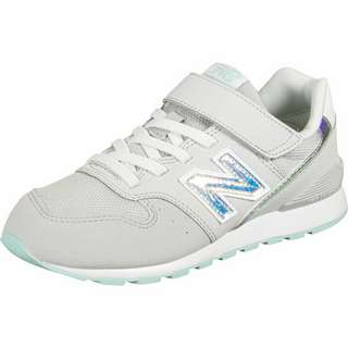 NEW BALANCE YV996 M Sneaker Kinder grau
