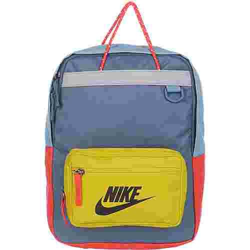 Nike Rucksack Tanjun Daypack Kinder unifarben