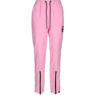 Ellesse Eques Trainingshose Damen pink