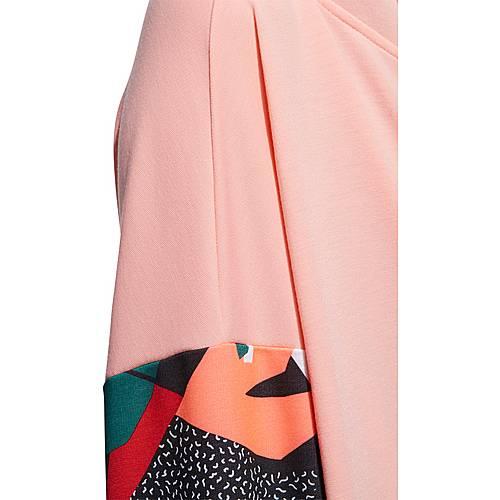 adidas Farm Sweatjacke Damen glory pink im Online Shop von SportScheck kaufen