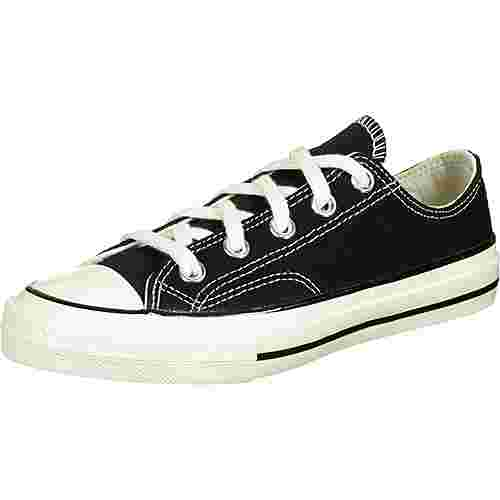 CONVERSE Chuck 70 Sneaker Kinder schwarz