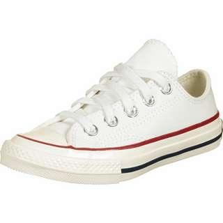 CONVERSE Chuck 70 Sneaker Kinder weiß