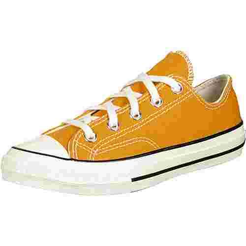 CONVERSE Chuck 70 Sneaker Kinder gelb