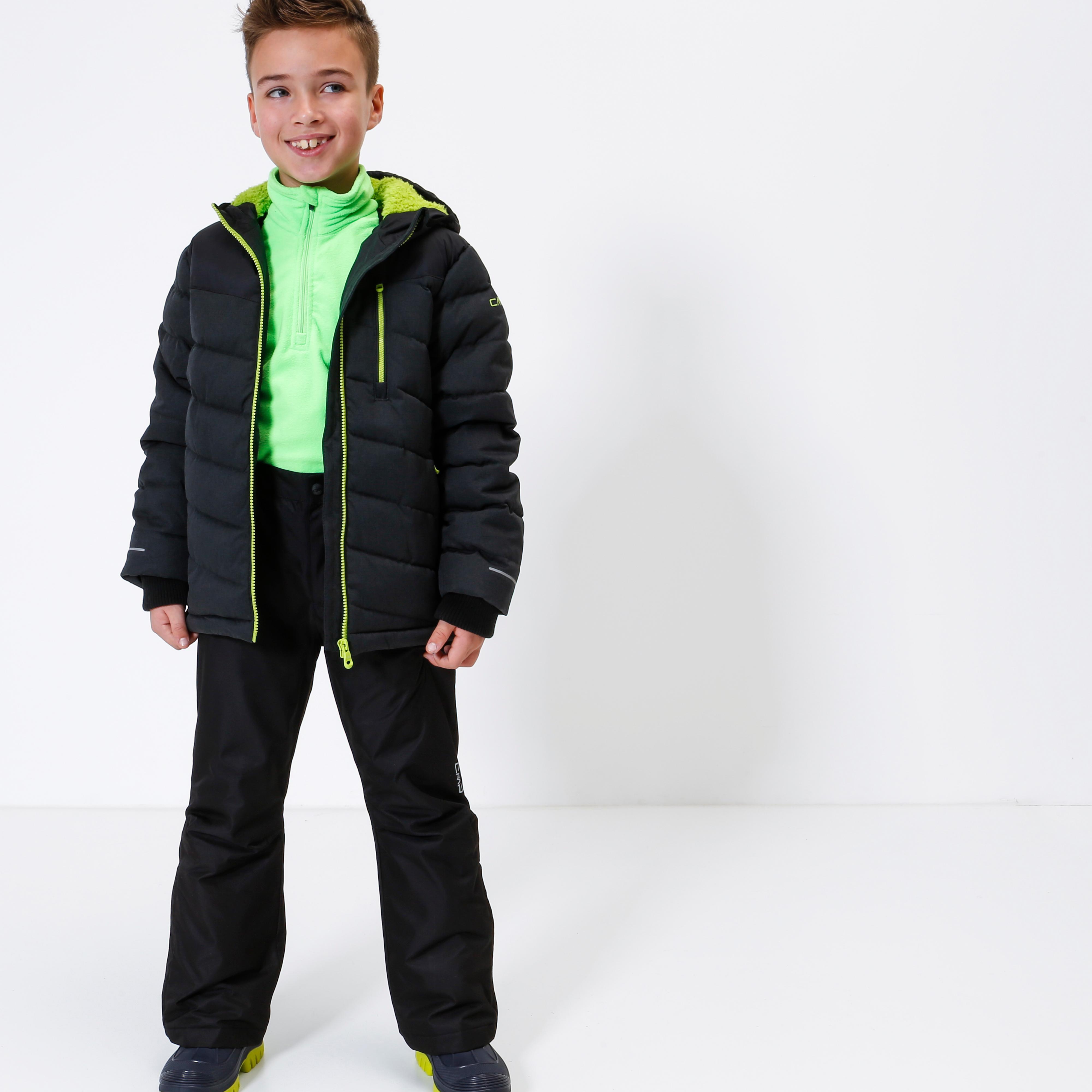 CMP Kinder Skihose Skisalopette