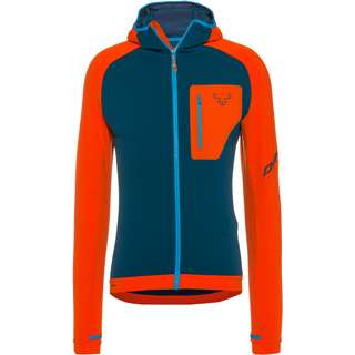 Dynafit RADICAL POLARTEC Fleecejacke Herren dawn