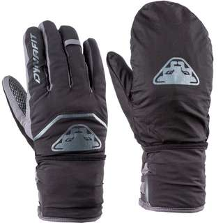 Dynafit MERCURY Outdoorhandschuhe black out