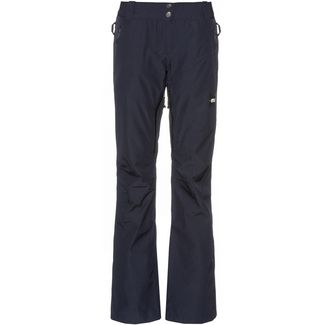 Picture Skihose Damen dark blue
