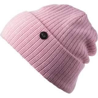 O'NEILL Beanie Damen candy pink