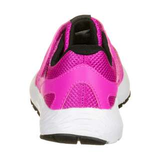 NEW BALANCE YT570 M Sneaker Kinder pink / rosa