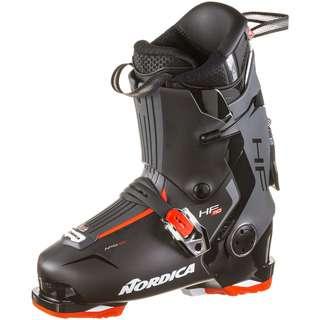 Nordica HF 110 Skischuhe Herren black-anthracite-red
