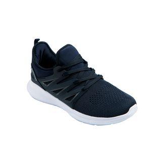 Endurance MOSIE M LITE Sneaker Herren 2101 Dark Sapphire