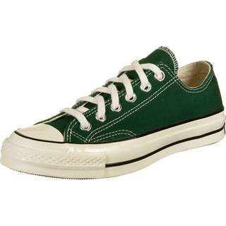 CONVERSE Chuck 70 Sneaker grün
