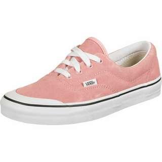 Vans Era TC Sneaker pink