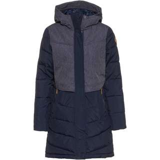ICEPEAK Altenau Steppmantel Damen dark blue