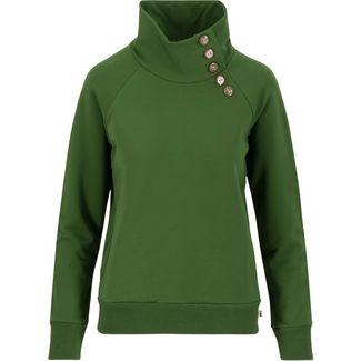 Sweatshirts für Damen von Protest im Online Shop von