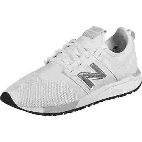 NEW BALANCE 247 Sneaker Herren weiß