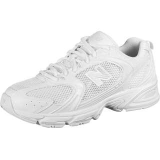 NEW BALANCE 530 Sneaker Herren weiß