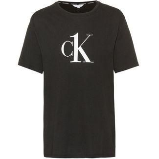 Calvin Klein T-Shirt Herren pvh black