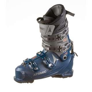 ATOMIC HAWX PRIME XTD 110 GW Skischuhe dark blue