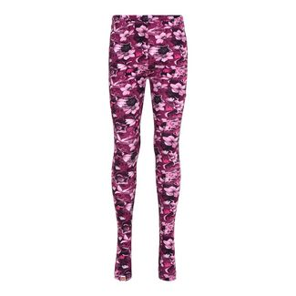 Lego Wear Leggings Kinder Dark pink Ny